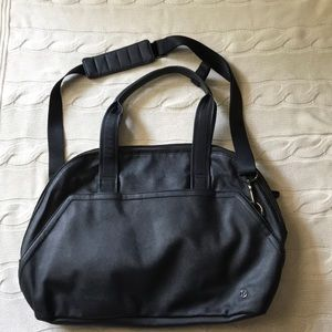 Lululemon Athletic Tote